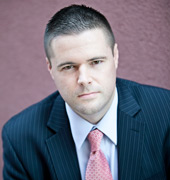 Houston Criminal Defense Attorney Greg Miller